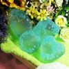 Sea Salt Series-Blue Ocean wholesale handmade soap