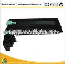 Compatible Samsung SCX 6555 Toner Cartridge Compatible Samsung 6555 Toner Cartridge for Shenzhen factory