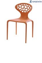 cheap plastic outdoor chair