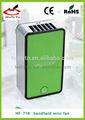 ventilatore china ricaricabile ventilatore condizionatore