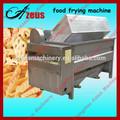 di alta qualità industriale friggitrice con il migliore prezzo