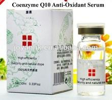 Coenzyme Q10 Serum