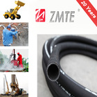 1SN hydraulic rubber flexible concrete /cement /oil hose for conveying oil