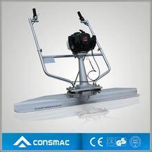 CONSMAC hot sale & high promotion cost of concrete for sale