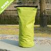 250D tarpaulin pvc waterproof dry bag