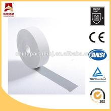 EN471/ANSI industrial washing work shirts reflective tape