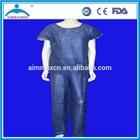 medical pyjama