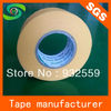 HQ Brand Crepe Paper Masking Tape for Normal Painting