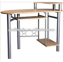 Computer table laptop stand desk (DX-415)