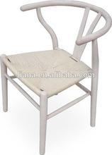 garden dining armchair wicker dining chair/antique armchair garden treasures outdoor furniture/pool side garden rattan chair