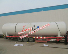 120m3 LPG Gas TANK LPG Storage Tankers LPG Filling Tanks for Cooking Gas 120cbm For Sales Call Ms Pinky 0086 15897603919
