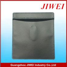 Guangzhou clear polypropylene cd sleeves