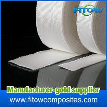 Factroy Supply Waterproof Fiberglass Insulation Joint Tape