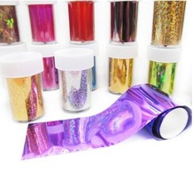 2014 outbreaks new product of star Manicure stickers
