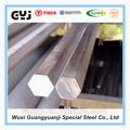 De China de acero inoxidable barra redonda por kg 304