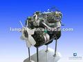 Quente- venda toyota 3y motor assy para toyota peças de carro