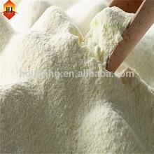 100% food grade baby full cream milk powder by China manufacturer