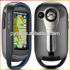 Magellan eXplorist outdoor GPS navigation triton 400 best cheap handheld gps