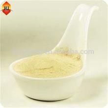 high quality 25kg instant full cream milk powder food additive