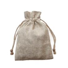 bags online jute shopping/jute bags for cashew nuts/jute beach bag