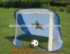 Portable ,Mini ,Pop up Soccer Goal