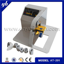 cable twisting machine manufacturers AT-101/Automatic Tape packing machine