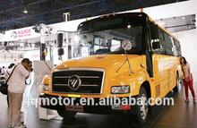 Foton safe school bus for sale--long head