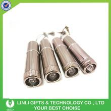 Shenzhen Supplier Logo Capacitive Touch Stylus Pen