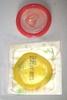 woman and sex condom, male female sex picture