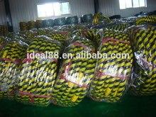 venezuela market motorcycle tire wholesale (OWN FACTORY)