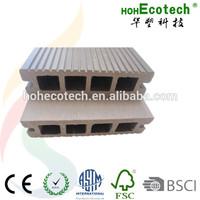 wpc engineered wood plastic composite outdoor flooring