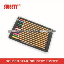 black white green etc coloring pencils bulk