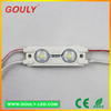 12v led driver module CE &ROHS 5050 led module china for led sign