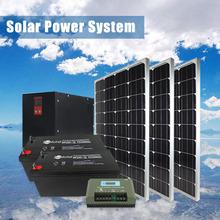 1kw, 2kw, 3kw, 5kw solar panel inverter