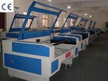 GS1490 Acrylic/Wood/Glass/Stone Laser Engraving Machines/cutting machine CE & FDA