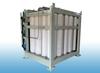 cng cylinder cascade storage at 250 bar/25Mpa