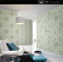Unique wall decorative items