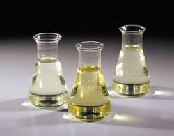 Sorbitol Liquid 50-70-4