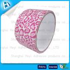 GOOD Brand cotton fabric adhesive tape