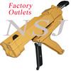 380ml single axis caulking tool