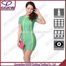 Dubai kaftan kleid, marokkanischen kaftan kleid, indien importieren kleider