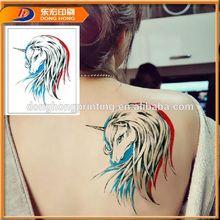 Girl Body Tattoo Sticker,Feather Body Tattoo,Body Tattoos