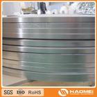 Aluminum transition strips Aluminum strip using for commercial/3003 aluminum strips