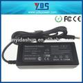 Atacado alibaba produtos de qualidade carregador de bateria portátil, Carregador ac 24 v 3a óptica power meter