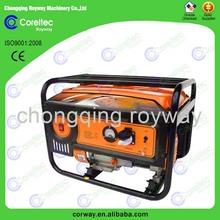 1kw to 12kw 2kw gasoline generator