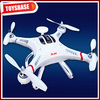 CX-20 Dji Phantom Quad Copter Auto-Pathfinder FPV RTF Version Brushless Motor RC Helicopter with GPS Quadcopter