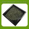 Green tea 9371 China factory