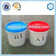 high temperature resistant epoxy resin adhesive ab glue