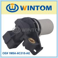 1M5A-6C315-AE ford focus sensor for engine ignition system crankshaft pulse