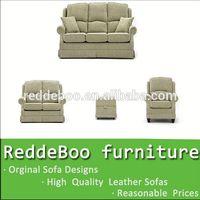 beauty salon furniture sofa manufacturer